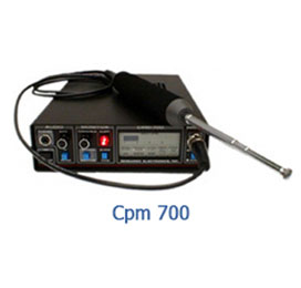 cpm700 wand